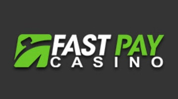 FastPay Casinonorskcasino-online.org