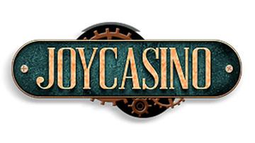 Glede casino