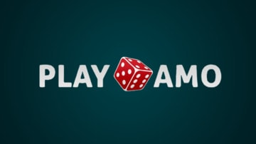 PlayAmonorskcasino-online.org