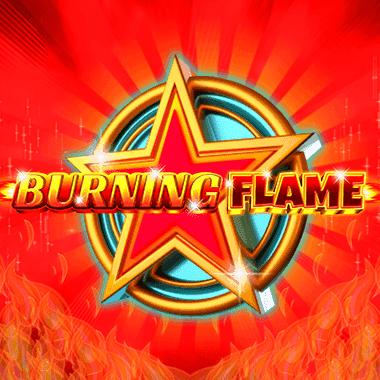 Burning Flame Slot