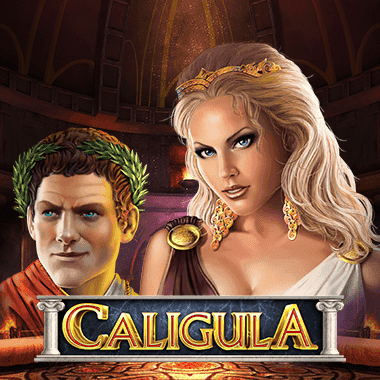 Caligula Slot