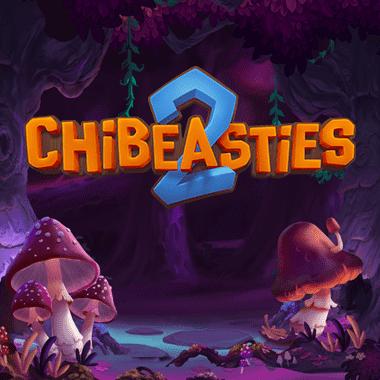 Chibeasties2