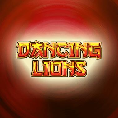 Dancing Lions Slot