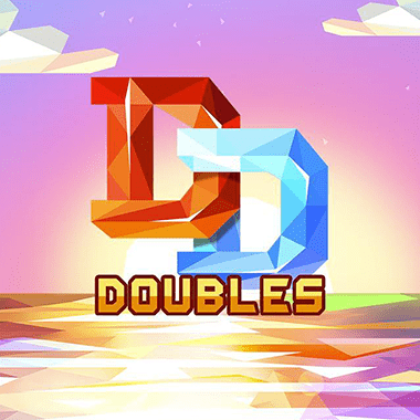 Doubles Doubles  norskcasino-online.org
