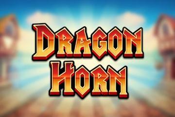 Dragon Horn