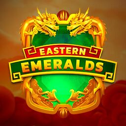 Eastern Emeralds Eastern Emeralds  norskcasino-online.org