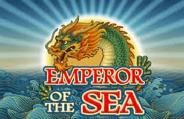 Emperor of the Sea