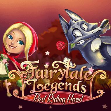 Fairy Tale Legends
