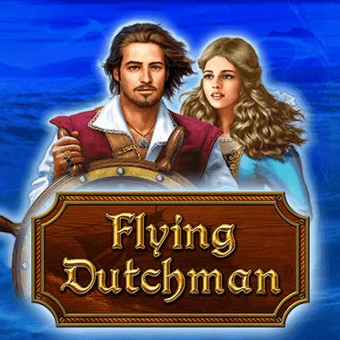 Flying Dutchman