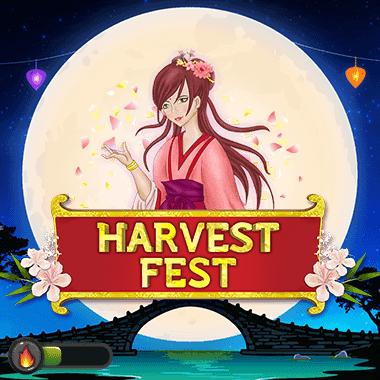 Harvest Fest Slot