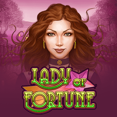 Lady of Fortune Online