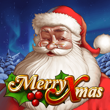 Merry Xmas Online Slot Review