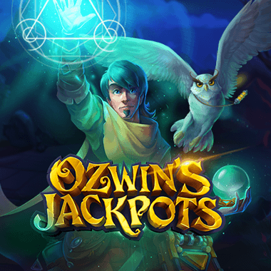 Ozwins Jackpots Ozwins Jackpots  norskcasino-online.org