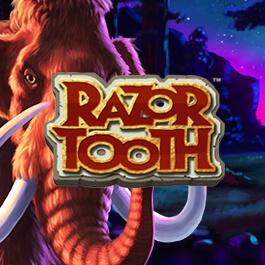 Razor Tooth