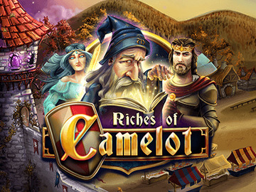 Riches of Camelot