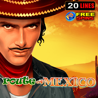 Route Of Mexico Route Of Mexico  norskcasino-online.org