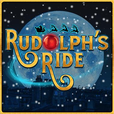 Rudolfs Ride