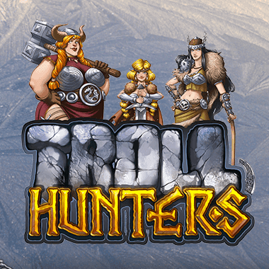 Troll Hunters Online Review