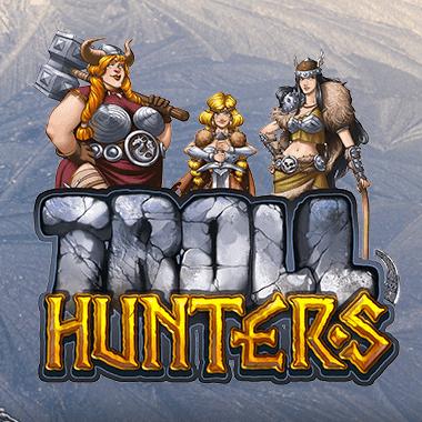 Troll Hunters Online Review