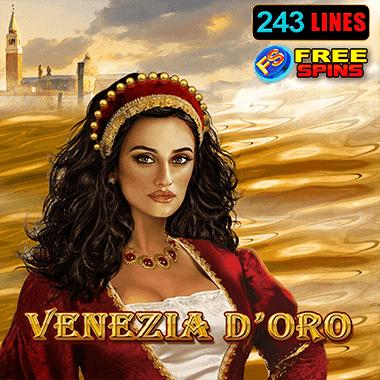 Venezia D'oro