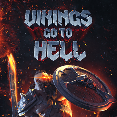 Vikingsgoto Hell