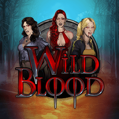 Wild Blood Online Review