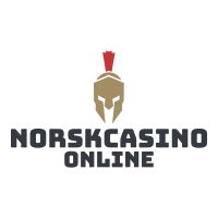 norskcasino-online.org